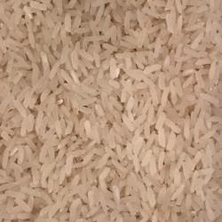 Riz jasmin blanc BIO (500g)