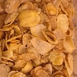 Cornflakes nature BIO (100g)