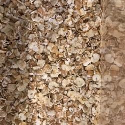 Flocons aux 4 céréales BIO (100g)