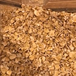 Flocons avoine fins BIO (100g)