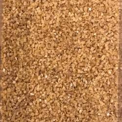 Boulgour de blé BIO (100g)